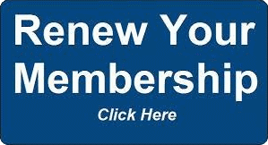 Renew your Selsey Cricket Club membership