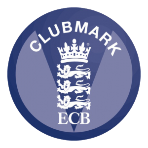 Selsey ECB Clubmark side