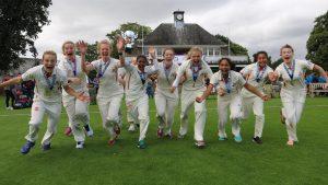 Protecting children in Cricket