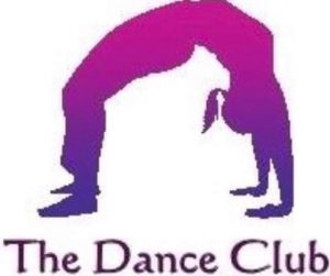The Dance Club Selsey