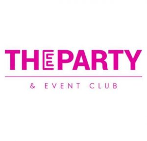 The Party and Event Company sponsors of Sir Patrick Moore cup match