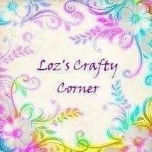 Lozs crafty corner
