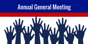 Selsey Cricket Club AGM 2018